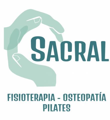 Sacral Fisioterapia
