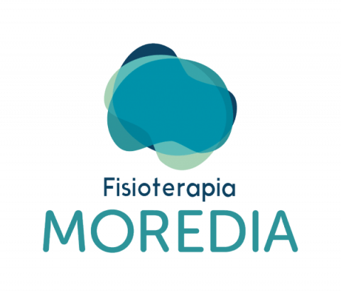 Fisioterapia Moredia