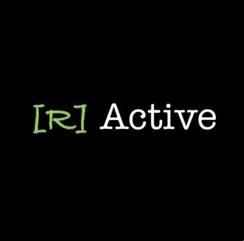 R-Active