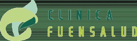 Clínica Fuensalud S.L.