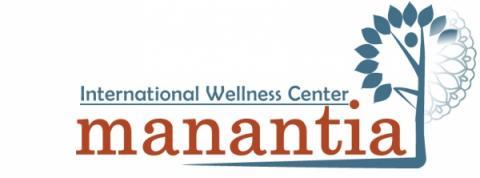 Manantia - International Wellness Center