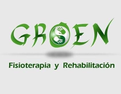 Clinica Groen Fisioterapia