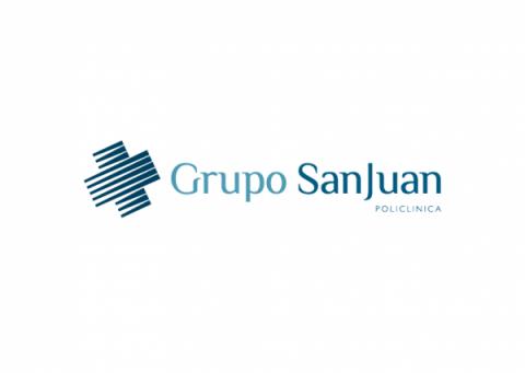 Policlínica San Juan - Centro Médico de Especialidades