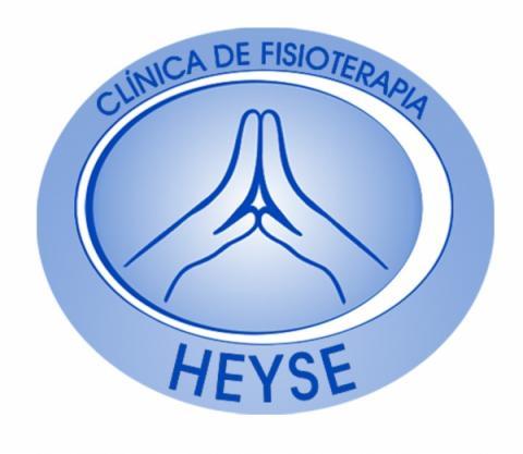 Clinica de Fisioterapia HEYSE