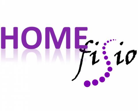 Homefisio. Fisioterapia a domicilio