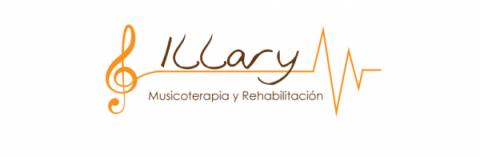 Centro de Musicoterapia y Rehabilitación ILLARY