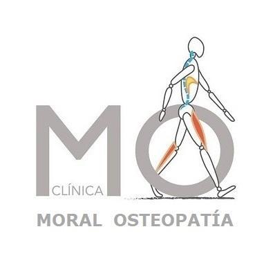 David Galán. Moral Osteopatía