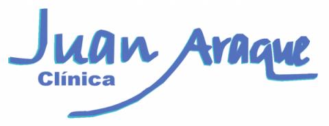 Clinica Juan Araque