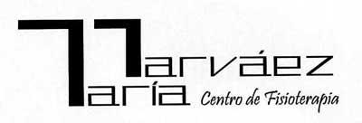 Centro de Fisioterapia María Narváez
