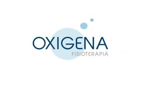 Oxigena Fisioterapia