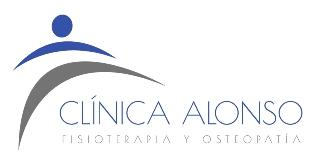 Clínica Alonso Fisioterapia y Osteopatía