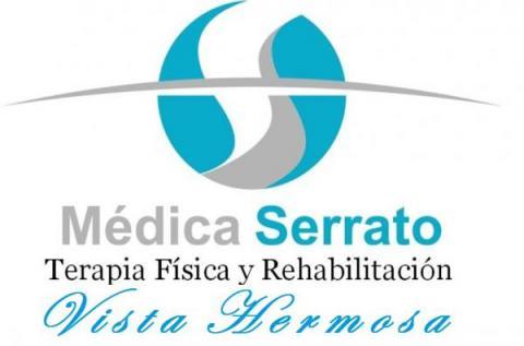 Fisioterapia Médica Serrato Vista Hermosa