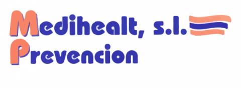 Medihp (Medihealth Prevención)