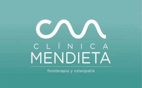 Clínica Mendieta