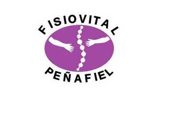 FISIOVITAL PEÑAFIEL