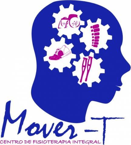 Mover-T, Centro de Fisioterapia Integral