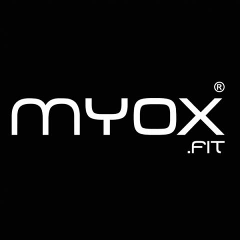Myox Training