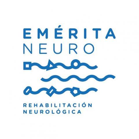 Emerita Neuro