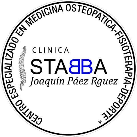 Clínica Istabba
