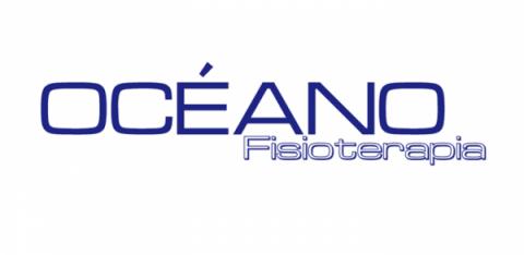 Centro de Fisioterapia Oceano