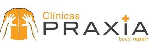 Clínica Praxia Body Repair
