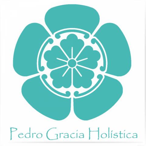 Clínica Virgen de las Nieves ( Pedro Gracia Feito)