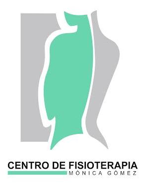 CENTRO DE FISIOTERAPIA MÓNICA GÓMEZ