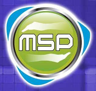 MSP Fisios