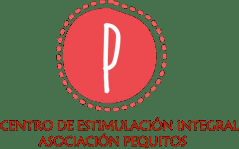 Centro de Estimulación Integral Asociación Pequitos.