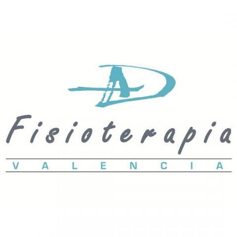 AD Fisioterapia Valencia