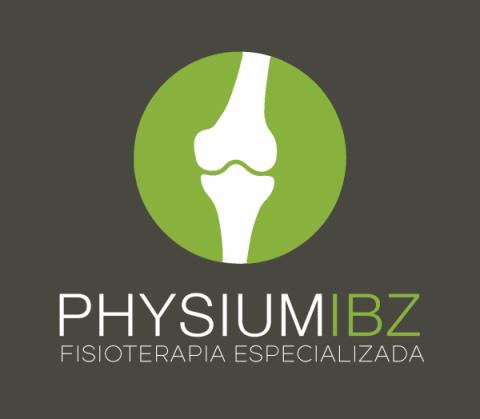 Physium IBZ