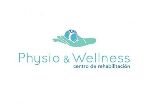 Physio & Wellness