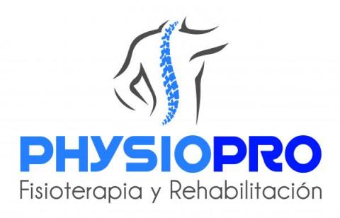 PhysioPro Chiapas