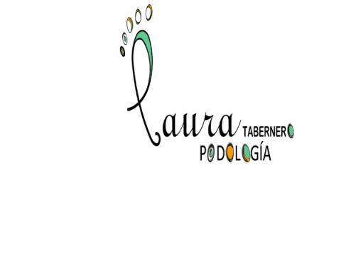 LAURA TABERNERO PODOLOGIA