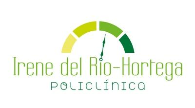 Policlínica Irene del Rio-Hortega