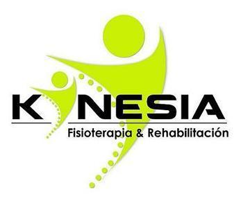 kinesia - Fisioterapia y Rehabilitación