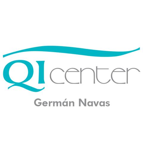 Qi Center German Navas