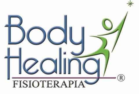 Body Healing Fisioterapia