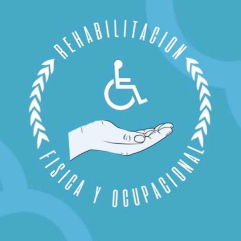 Rehabilitación Física y Ocupacional