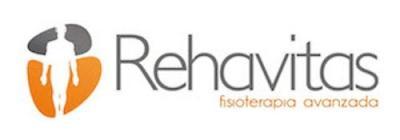 Centro Clinico de Fisioterapia Avanzada Rehavitas