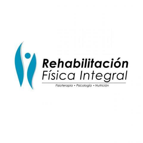 Rehabilitación Física Integral