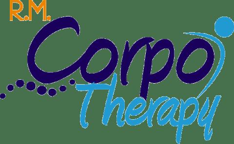 R.M. Corpo Therapy