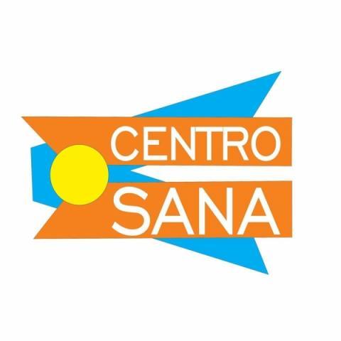 Fisioterapia Centro Sana
