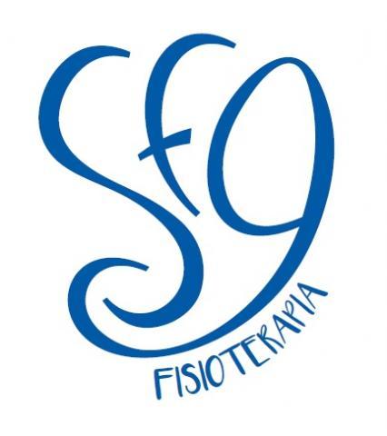 SFG Fisioterapia