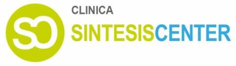 CLINICA SINTESIS CENTER