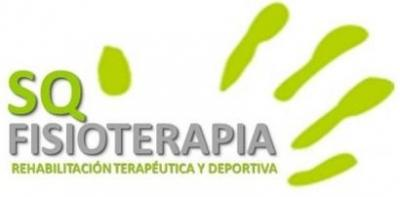Clinica SQ Fisioterapia