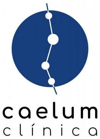Caelum Clínica