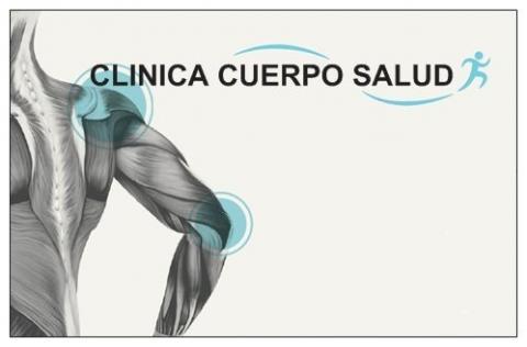Clinica Cuerpo Salud