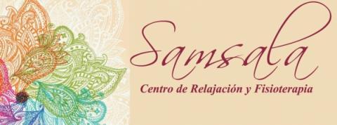 Centro de Relajación y Fisioterapia Samsala
