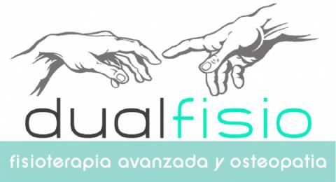DUALFISIO. Fisioterapia Avanzada y Osteopatía